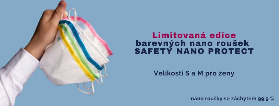 safety-nano-protect-rousky-ffp3